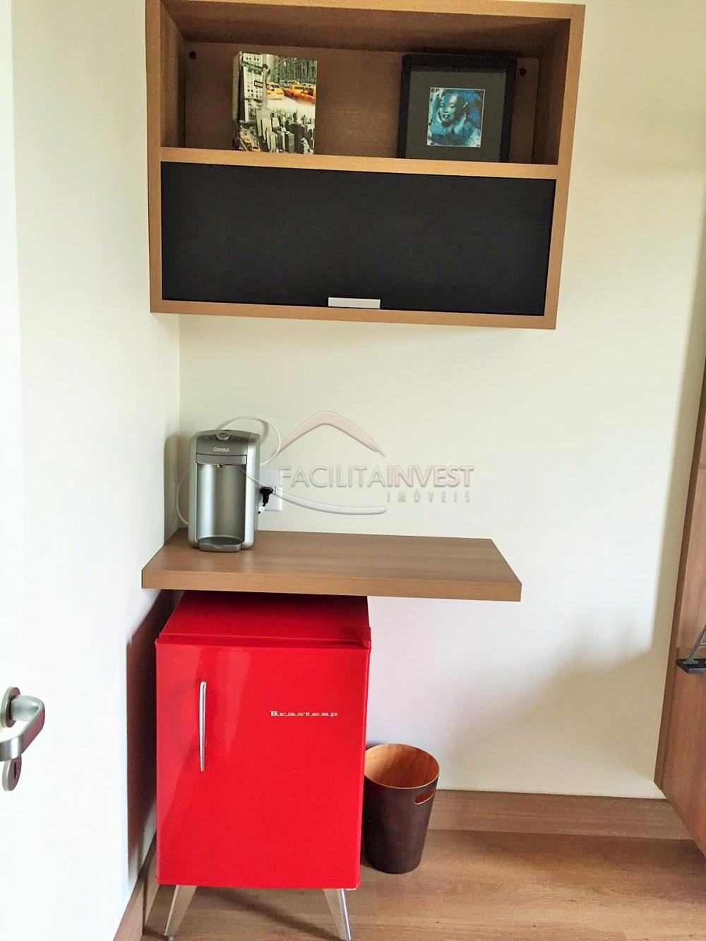 Comprar Casa Condomínio / Casa Condomínio em Ribeirão Preto apenas R$ 1.550.000,00 - Foto 21