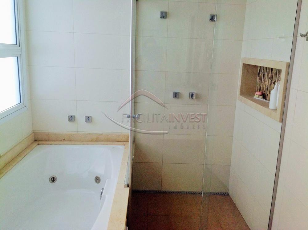 Comprar Casa Condomínio / Casa Condomínio em Ribeirão Preto apenas R$ 1.550.000,00 - Foto 23