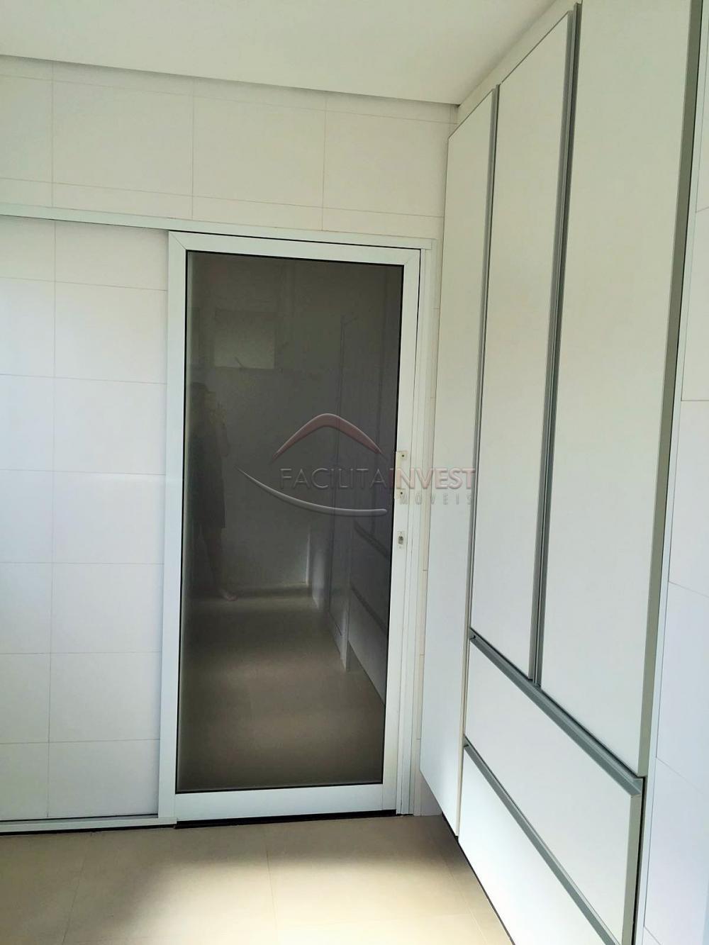 Comprar Casa Condomínio / Casa Condomínio em Ribeirão Preto apenas R$ 1.550.000,00 - Foto 29