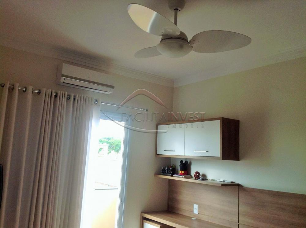 Comprar Casa Condomínio / Casa Condomínio em Ribeirão Preto apenas R$ 1.550.000,00 - Foto 22