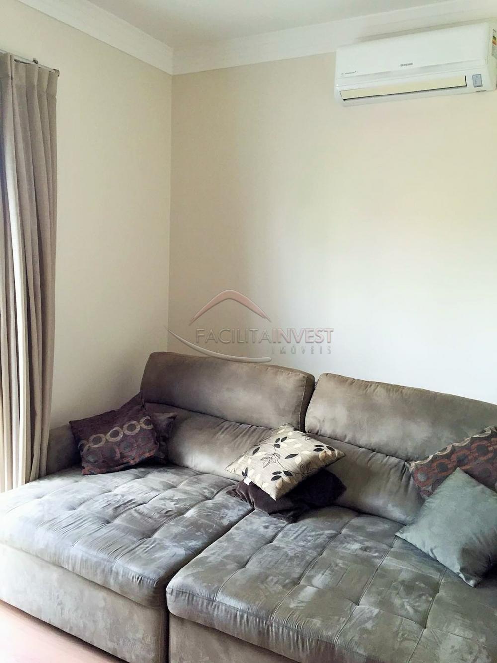 Comprar Casa Condomínio / Casa Condomínio em Ribeirão Preto apenas R$ 1.550.000,00 - Foto 27