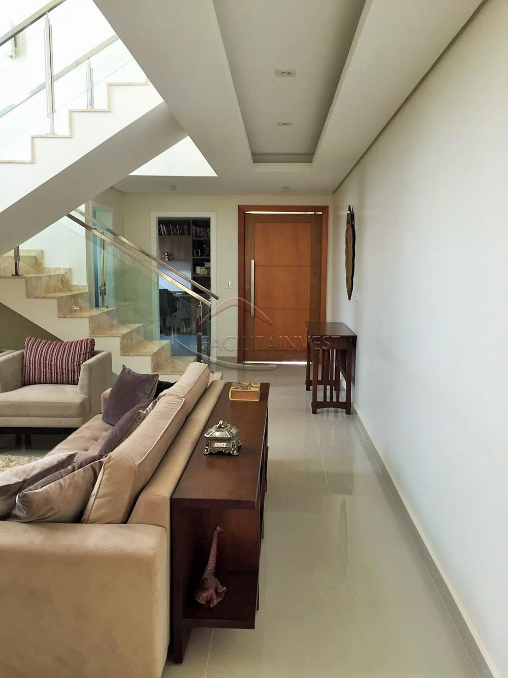 Comprar Casa Condomínio / Casa Condomínio em Ribeirão Preto apenas R$ 1.550.000,00 - Foto 2