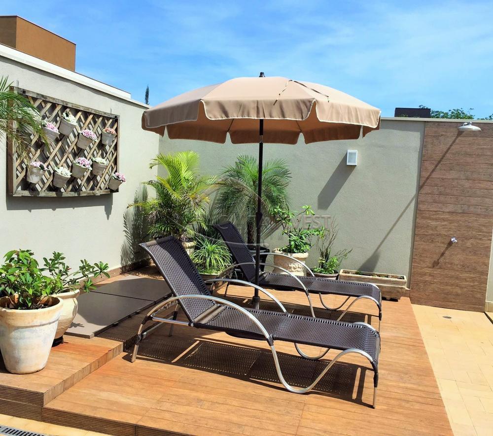 Comprar Casa Condomínio / Casa Condomínio em Ribeirão Preto apenas R$ 1.550.000,00 - Foto 17