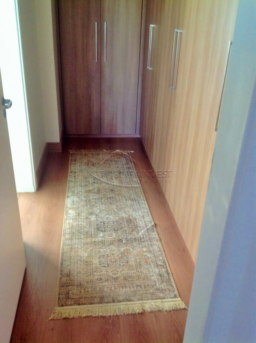 Comprar Casa Condomínio / Casa Condomínio em Ribeirão Preto apenas R$ 1.550.000,00 - Foto 19