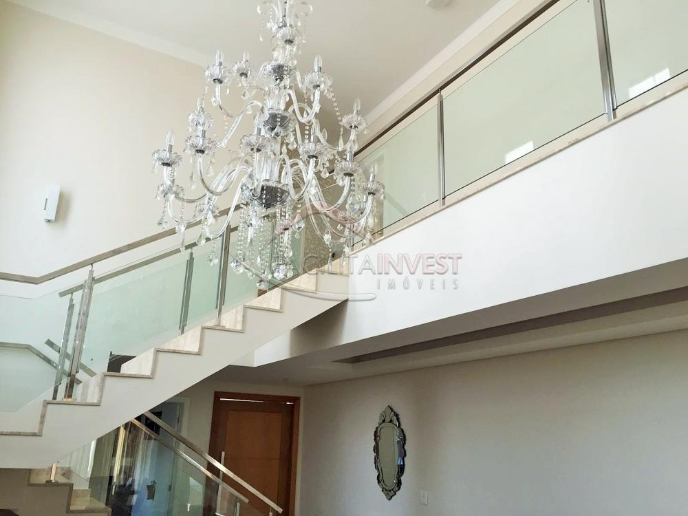 Comprar Casa Condomínio / Casa Condomínio em Ribeirão Preto apenas R$ 1.550.000,00 - Foto 3