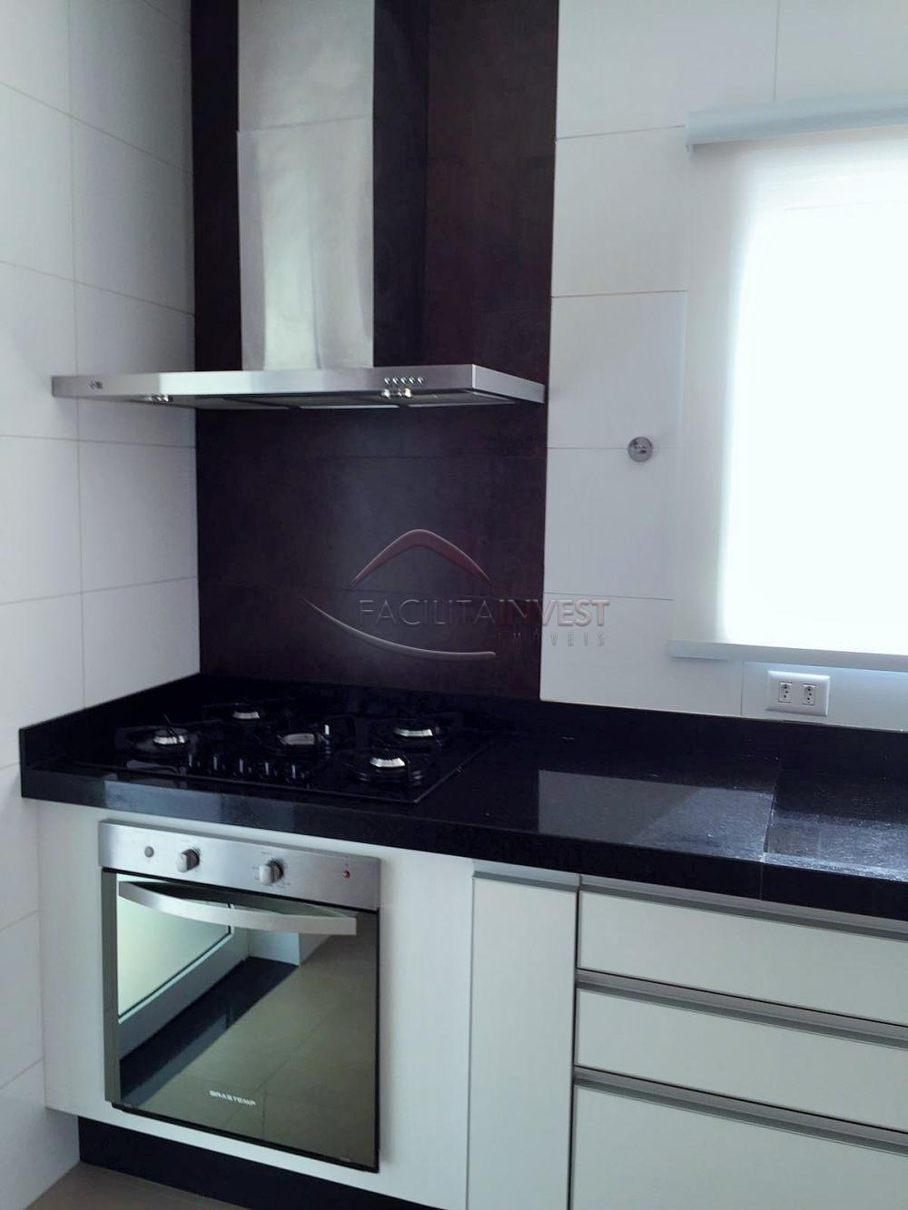 Comprar Casa Condomínio / Casa Condomínio em Ribeirão Preto apenas R$ 1.550.000,00 - Foto 12