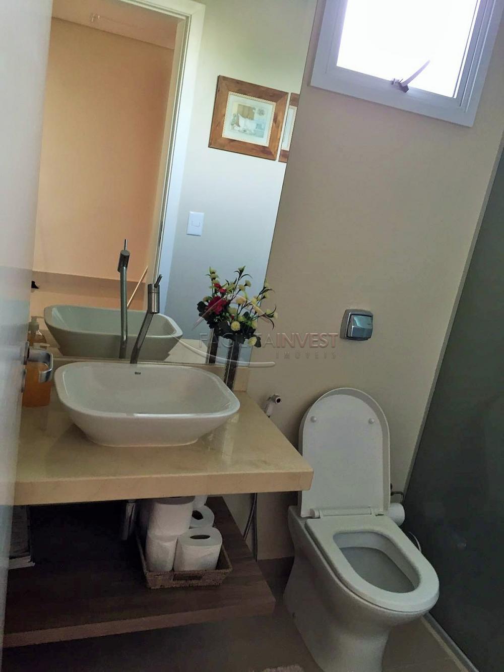 Comprar Casa Condomínio / Casa Condomínio em Ribeirão Preto apenas R$ 1.550.000,00 - Foto 7
