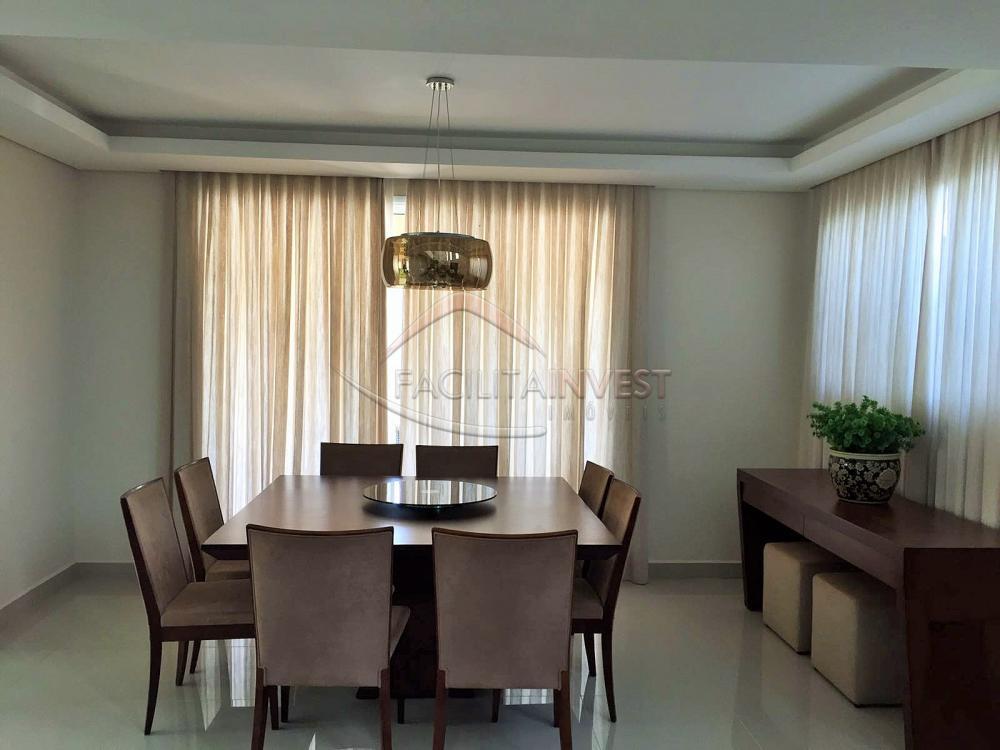Comprar Casa Condomínio / Casa Condomínio em Ribeirão Preto apenas R$ 1.550.000,00 - Foto 6