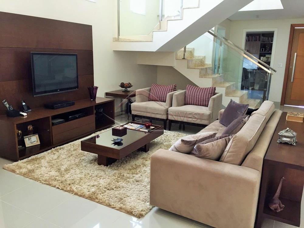 Comprar Casa Condomínio / Casa Condomínio em Ribeirão Preto apenas R$ 1.550.000,00 - Foto 1