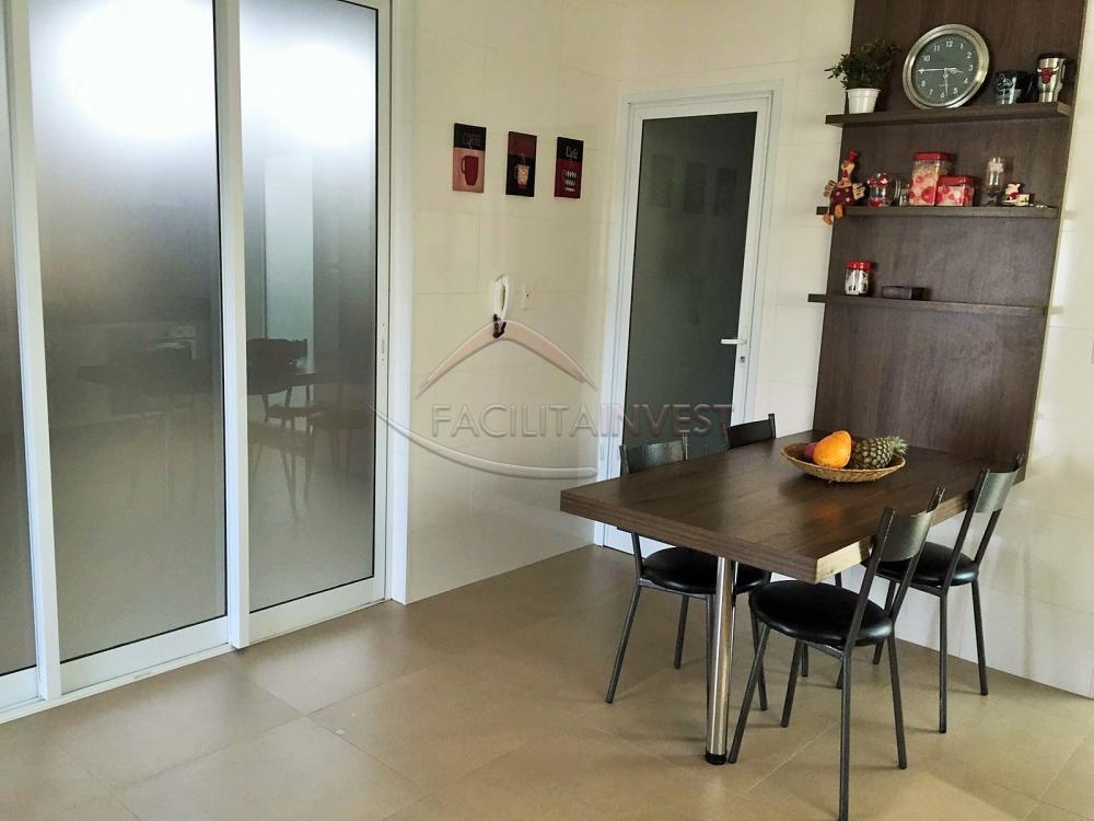 Comprar Casa Condomínio / Casa Condomínio em Ribeirão Preto apenas R$ 1.550.000,00 - Foto 8