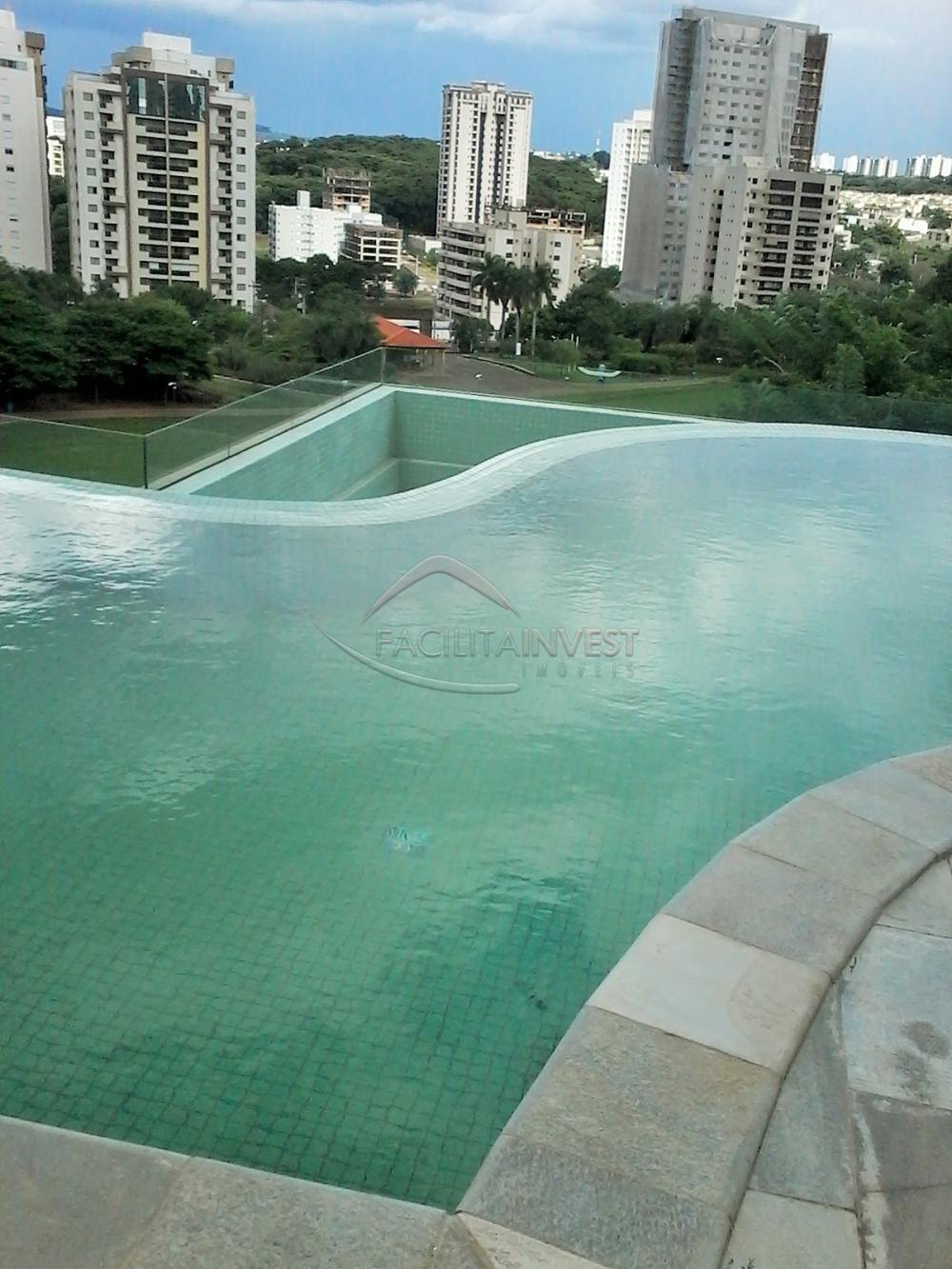 Alugar Apartamentos / Apart. Padrão em Ribeirão Preto apenas R$ 3.000,00 - Foto 7