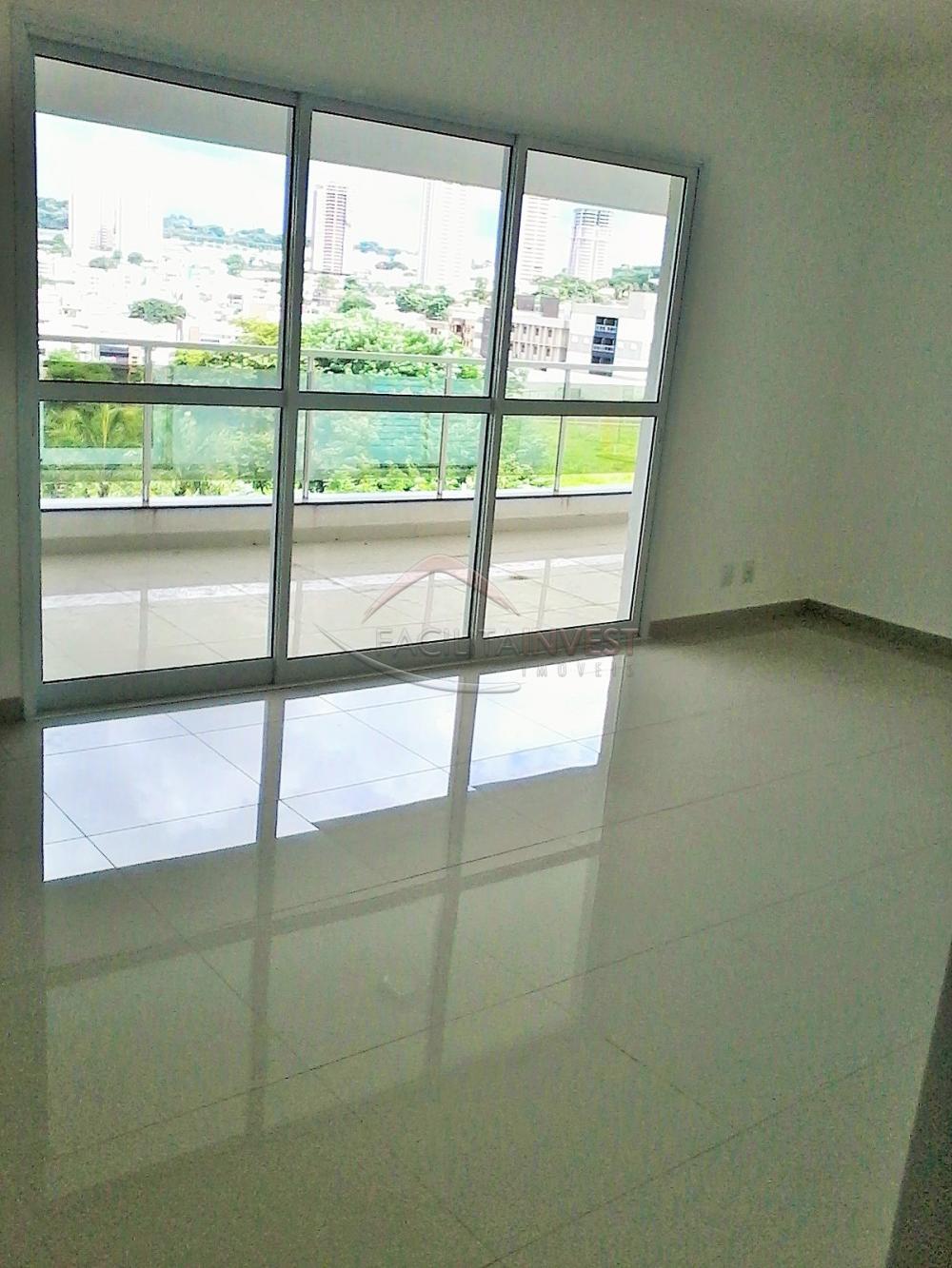 Alugar Apartamentos / Apart. Padrão em Ribeirão Preto apenas R$ 3.000,00 - Foto 1