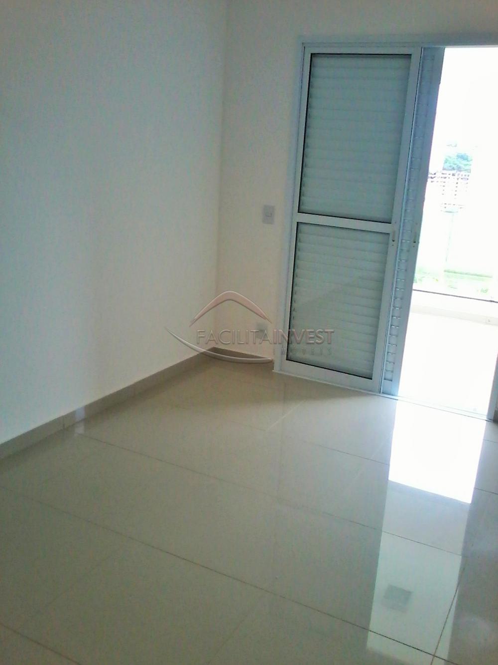 Alugar Apartamentos / Apart. Padrão em Ribeirão Preto apenas R$ 3.000,00 - Foto 12