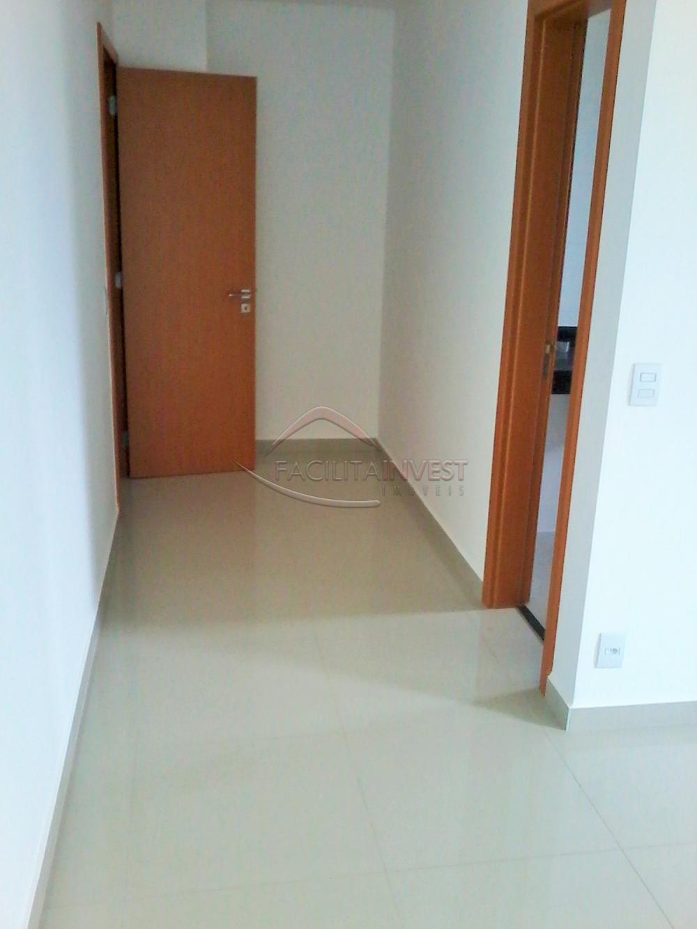 Alugar Apartamentos / Apart. Padrão em Ribeirão Preto apenas R$ 3.000,00 - Foto 14