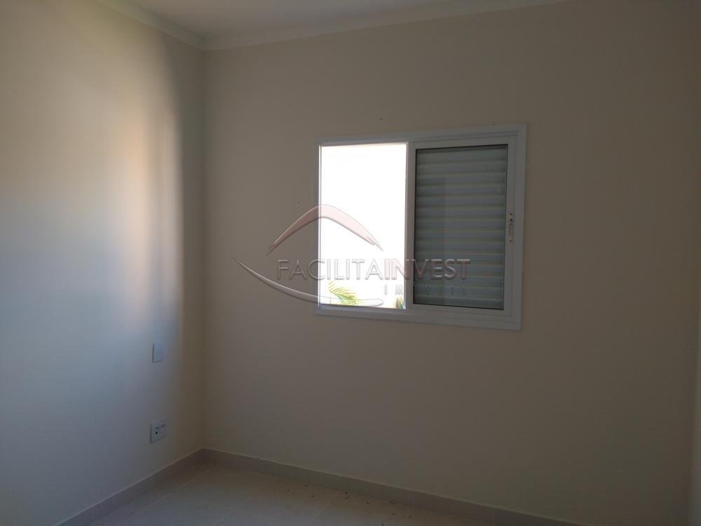 Comprar Apartamentos / Apart. Padrão em Ribeirão Preto apenas R$ 195.000,00 - Foto 9