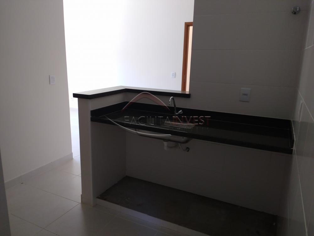 Comprar Apartamentos / Apart. Padrão em Ribeirão Preto apenas R$ 195.000,00 - Foto 7