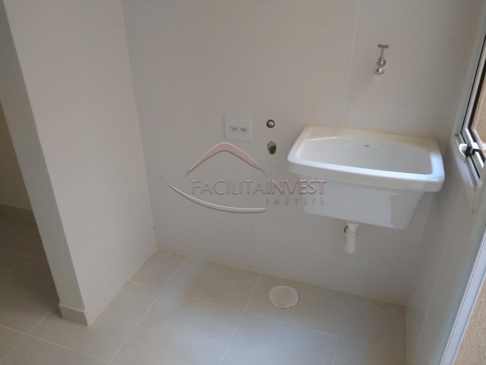 Comprar Apartamentos / Apart. Padrão em Ribeirão Preto apenas R$ 195.000,00 - Foto 5