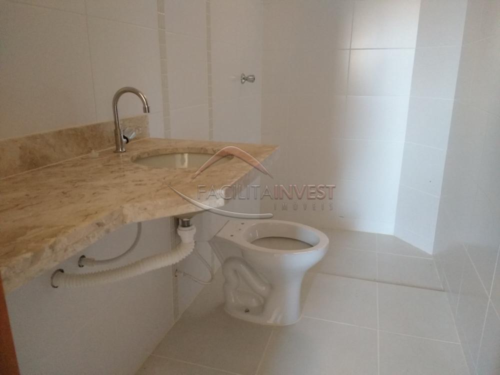 Comprar Apartamentos / Apart. Padrão em Ribeirão Preto apenas R$ 195.000,00 - Foto 10