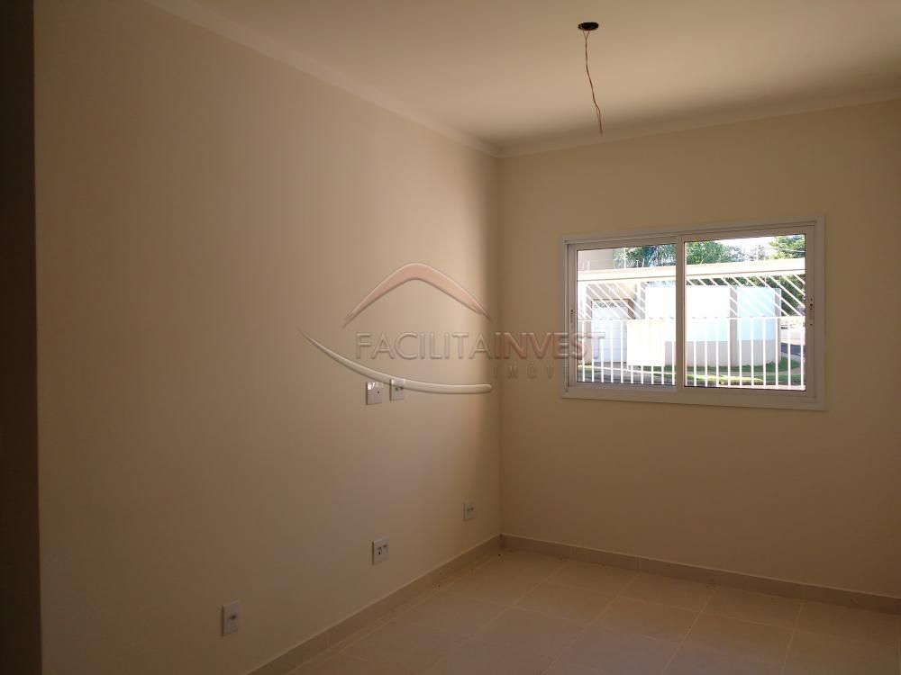 Comprar Apartamentos / Apart. Padrão em Ribeirão Preto apenas R$ 195.000,00 - Foto 1