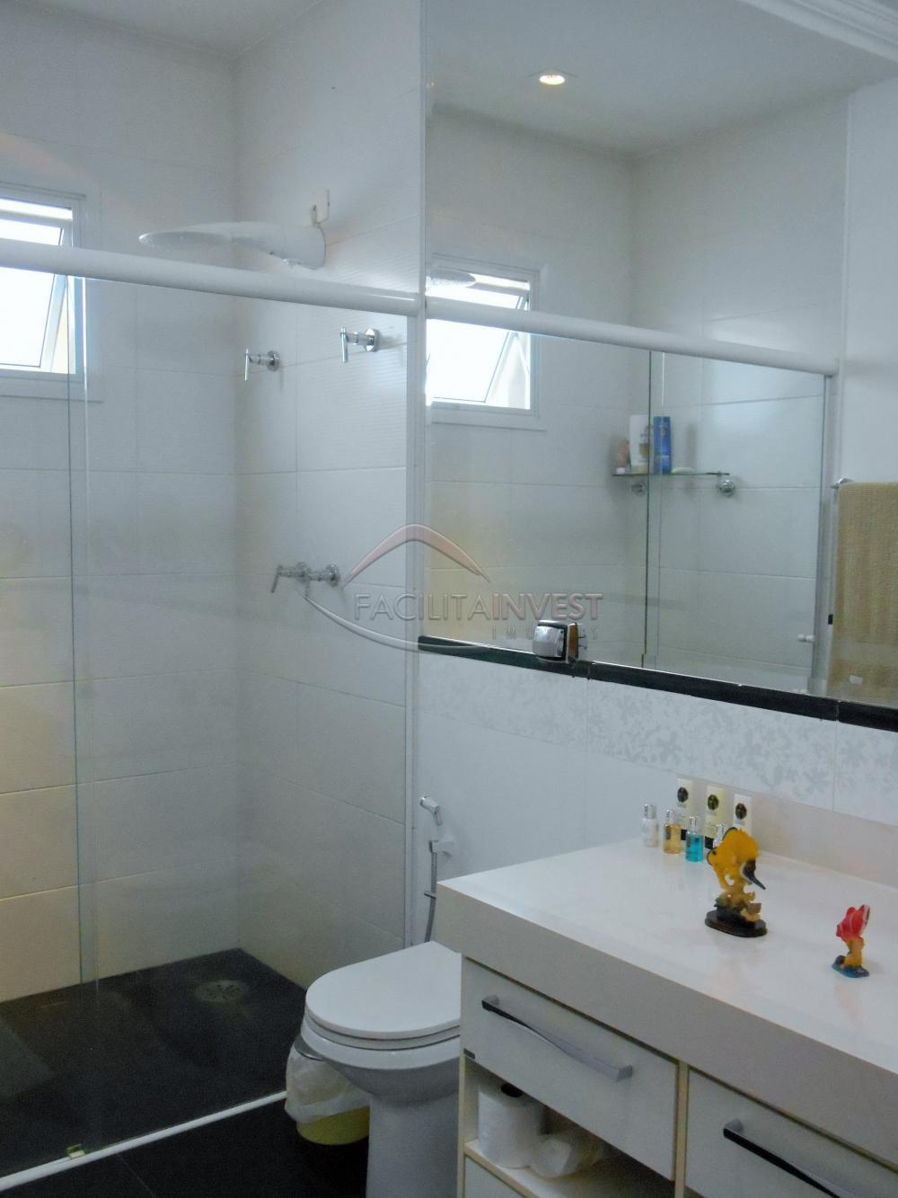 Comprar Casa Condomínio / Casa Condomínio em Ribeirão Preto apenas R$ 1.800.000,00 - Foto 24