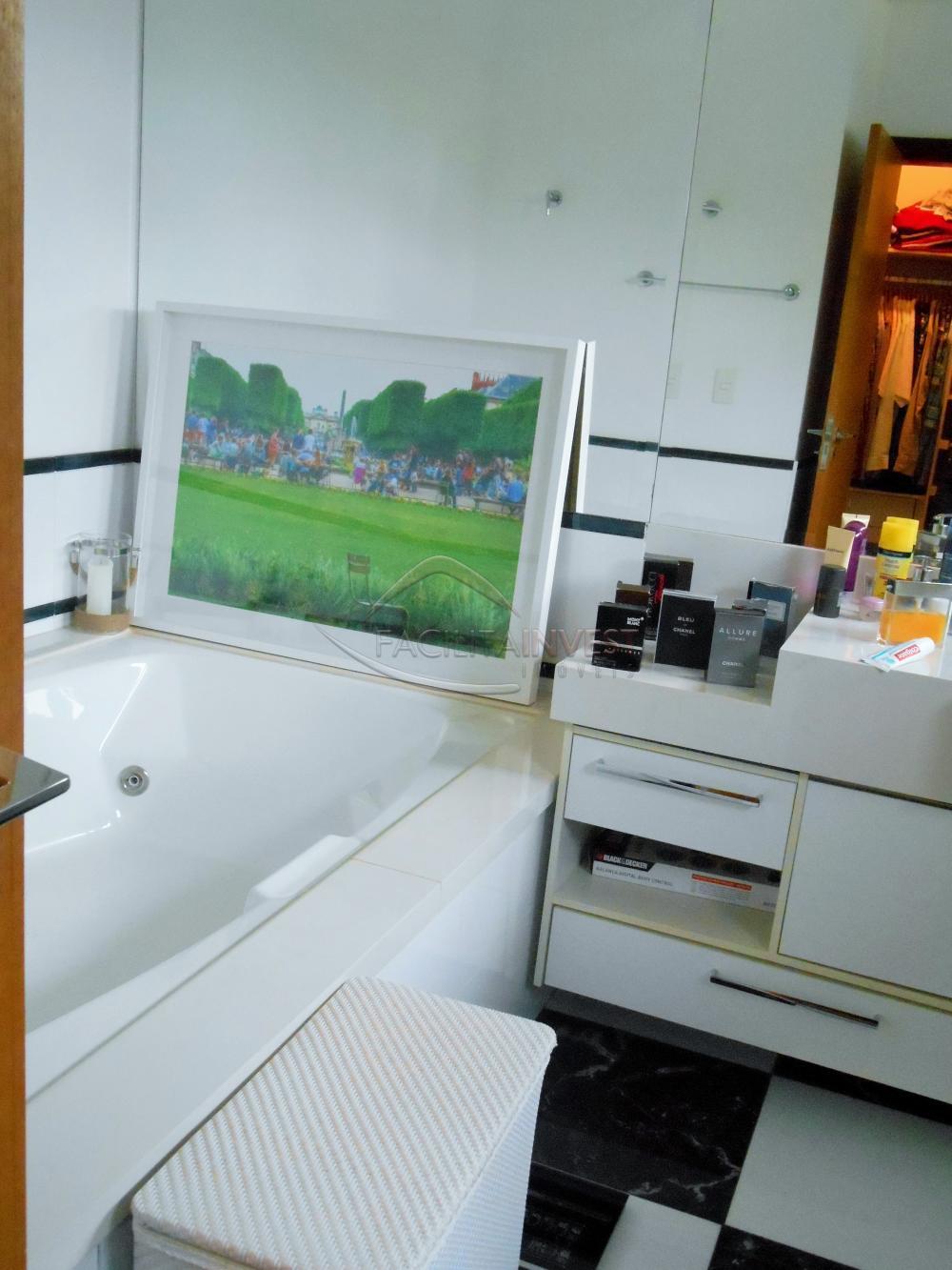 Comprar Casa Condomínio / Casa Condomínio em Ribeirão Preto apenas R$ 1.800.000,00 - Foto 23
