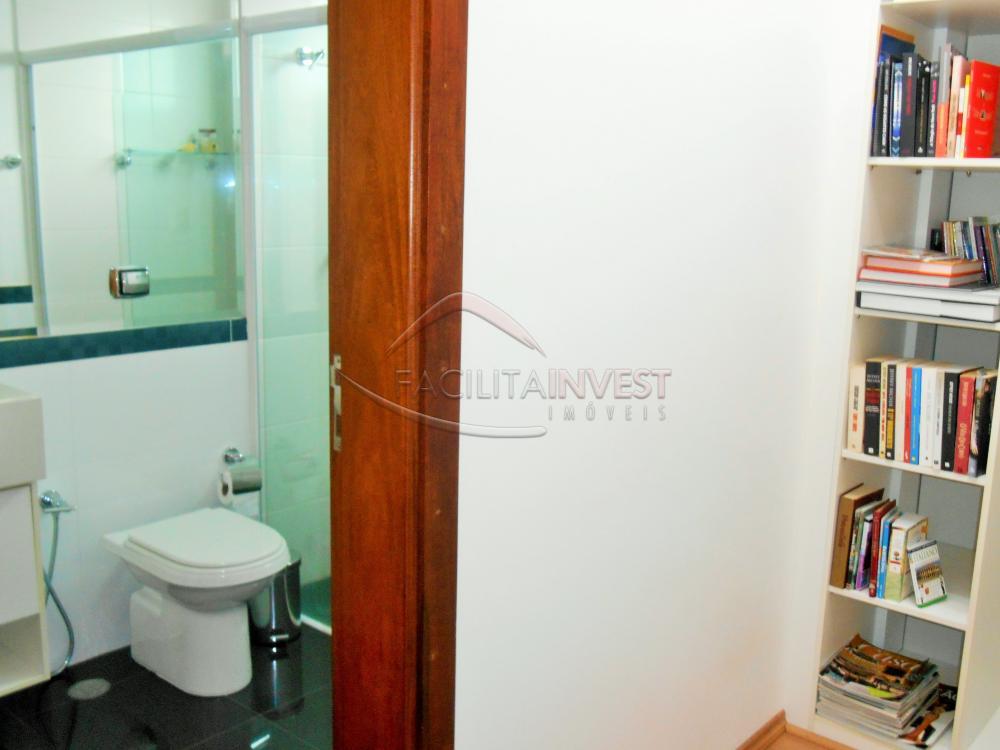 Comprar Casa Condomínio / Casa Condomínio em Ribeirão Preto apenas R$ 1.800.000,00 - Foto 20