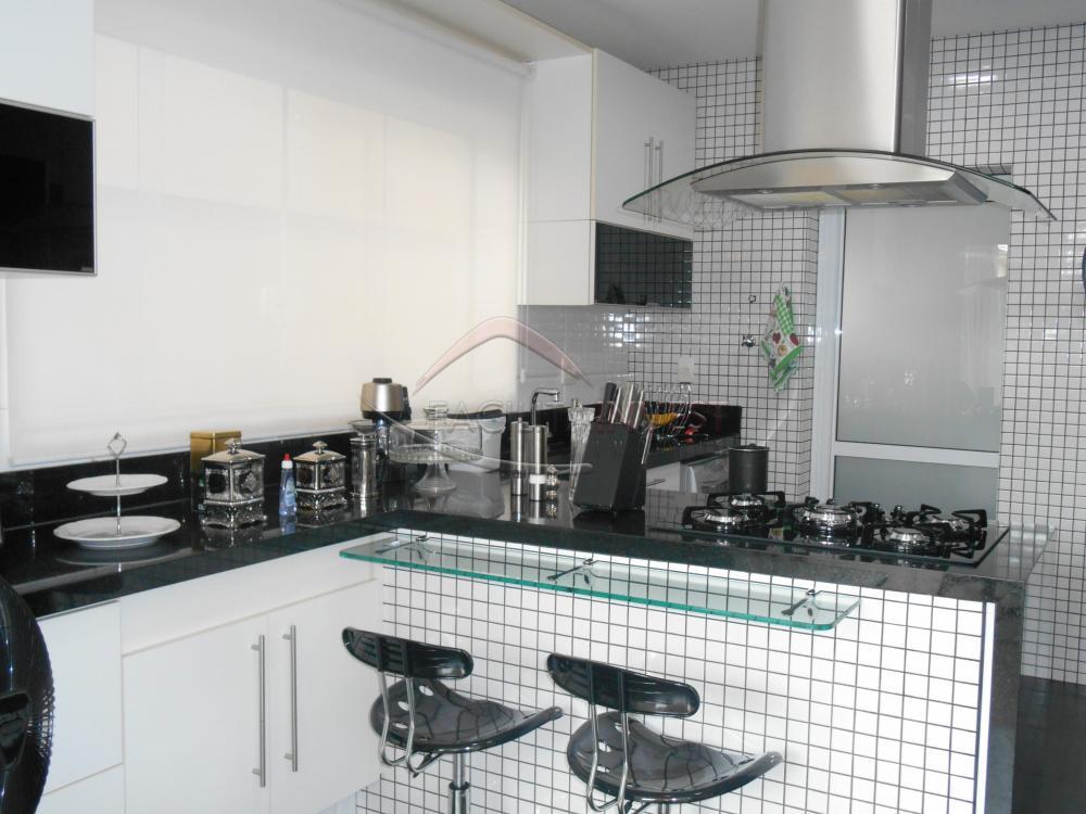 Comprar Casa Condomínio / Casa Condomínio em Ribeirão Preto apenas R$ 1.800.000,00 - Foto 14