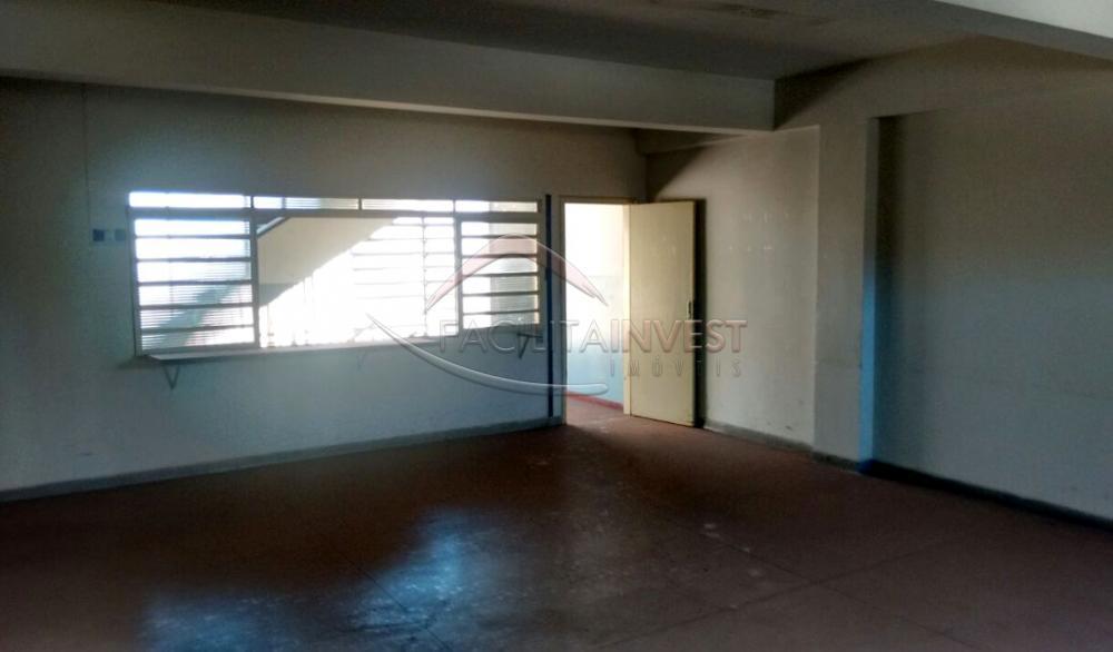 Alugar Salão Comercial / Salão Comercial em Ribeirão Preto apenas R$ 8.400,00 - Foto 11