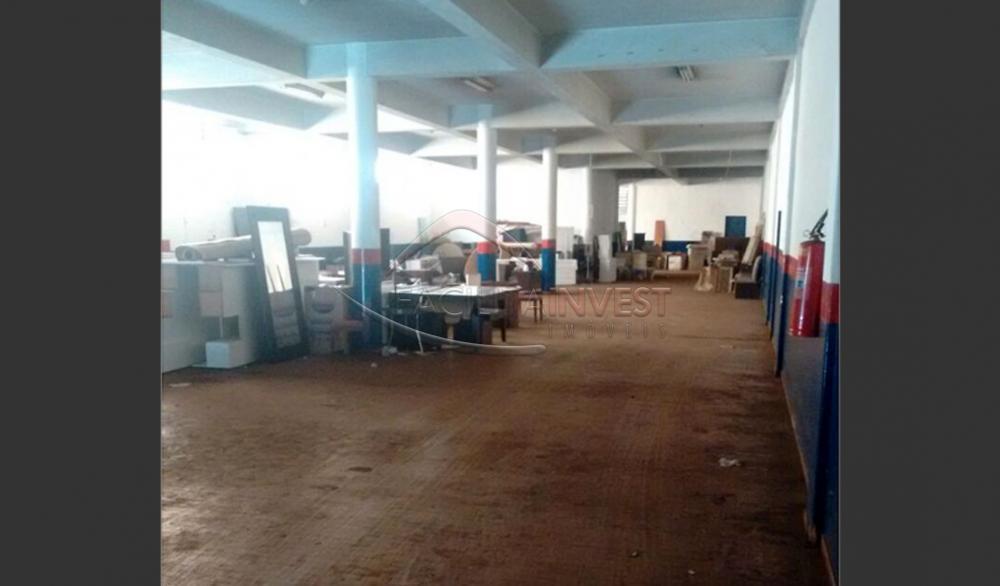 Alugar Salão Comercial / Salão Comercial em Ribeirão Preto apenas R$ 8.400,00 - Foto 2