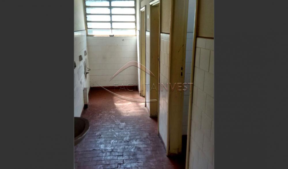 Alugar Salão Comercial / Salão Comercial em Ribeirão Preto apenas R$ 8.400,00 - Foto 7