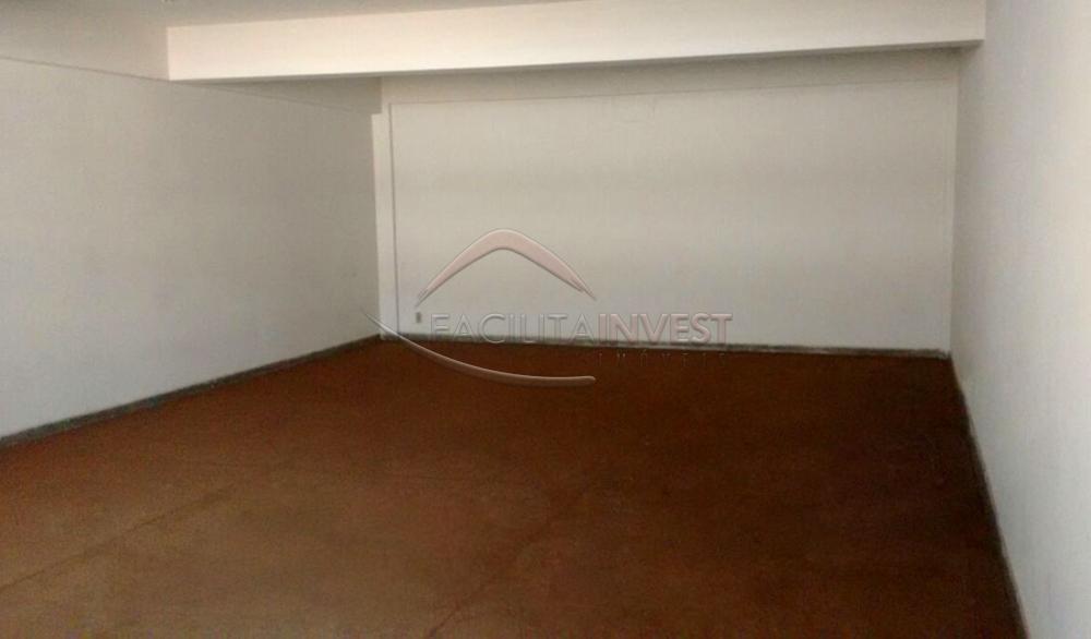 Alugar Salão Comercial / Salão Comercial em Ribeirão Preto apenas R$ 8.400,00 - Foto 9