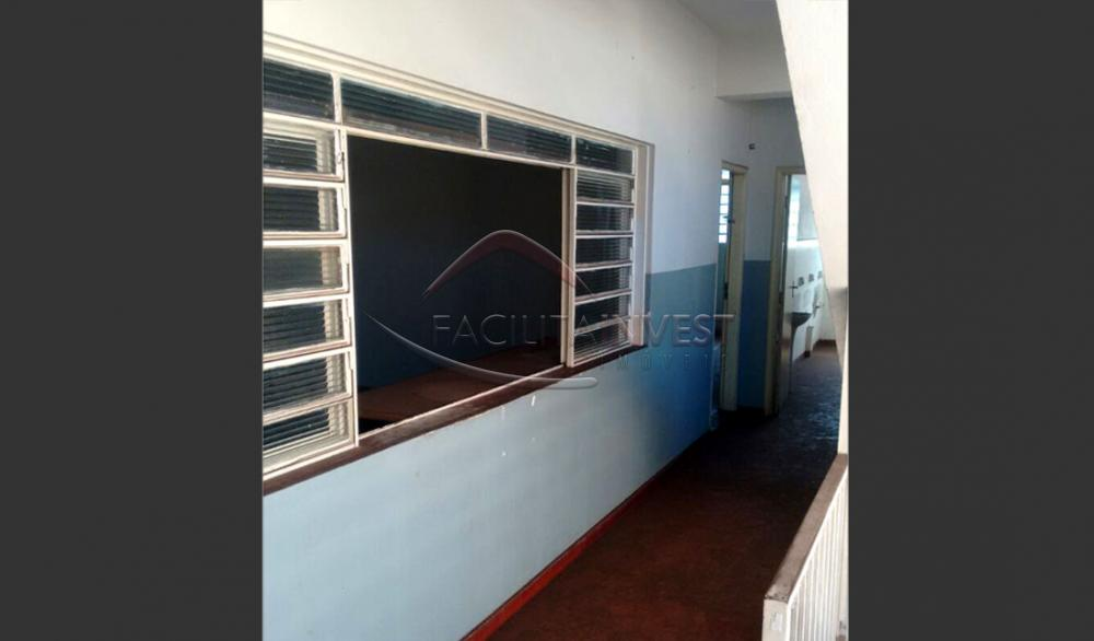 Alugar Salão Comercial / Salão Comercial em Ribeirão Preto apenas R$ 8.400,00 - Foto 6