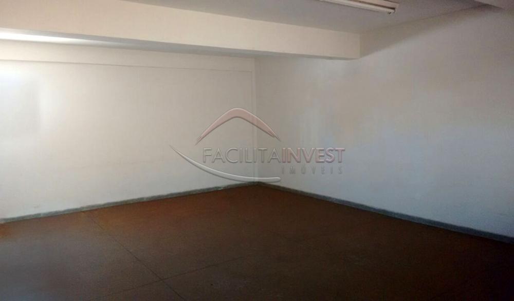 Alugar Salão Comercial / Salão Comercial em Ribeirão Preto apenas R$ 8.400,00 - Foto 10