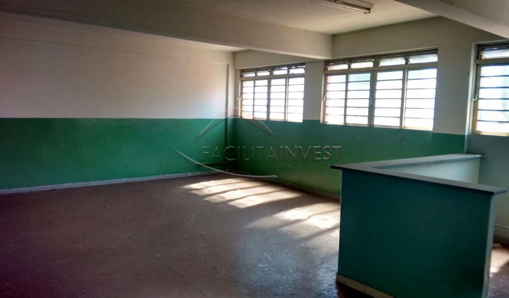 Alugar Salão Comercial / Salão Comercial em Ribeirão Preto apenas R$ 8.400,00 - Foto 14