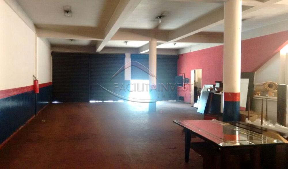 Alugar Salão Comercial / Salão Comercial em Ribeirão Preto apenas R$ 8.400,00 - Foto 1