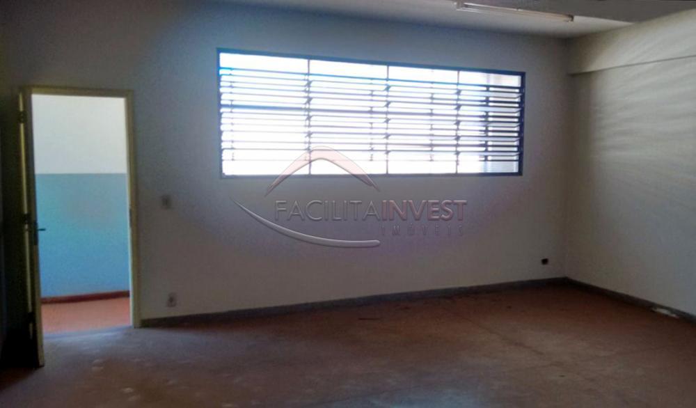 Alugar Salão Comercial / Salão Comercial em Ribeirão Preto apenas R$ 8.400,00 - Foto 8