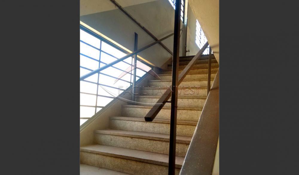 Alugar Salão Comercial / Salão Comercial em Ribeirão Preto apenas R$ 8.400,00 - Foto 12