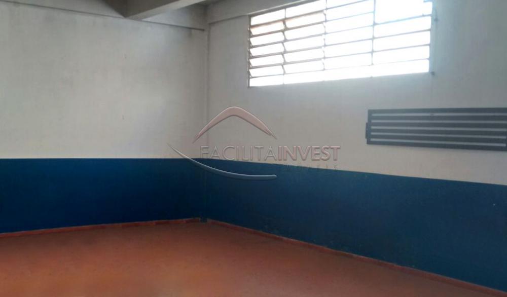 Alugar Salão Comercial / Salão Comercial em Ribeirão Preto apenas R$ 8.400,00 - Foto 3
