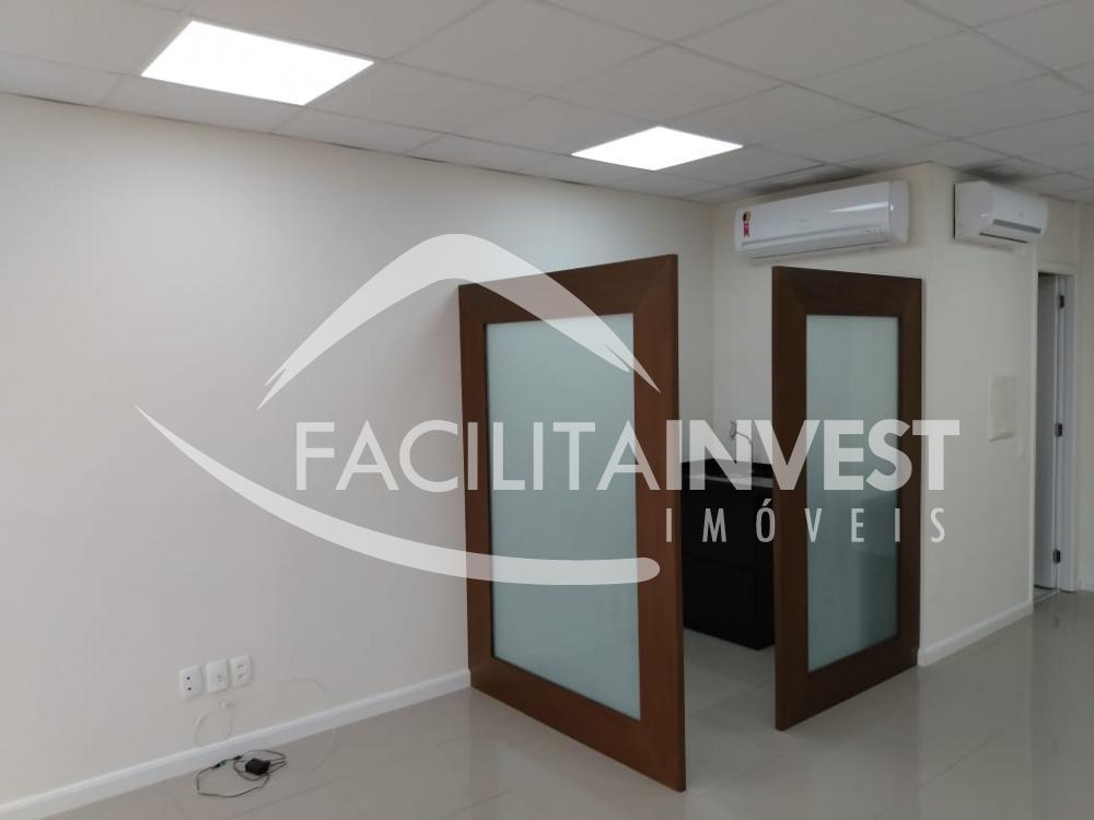 Alugar Salas Comerciais em Edifícios / Salas comerciais em Ribeirão Preto apenas R$ 1.500,00 - Foto 2