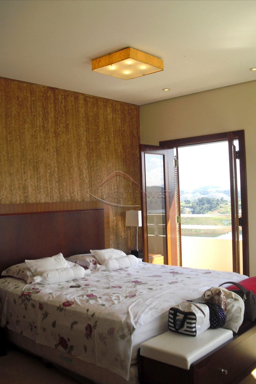 Comprar Casa Condomínio / Casa Condomínio em Jacareí apenas R$ 3.900.000,00 - Foto 14