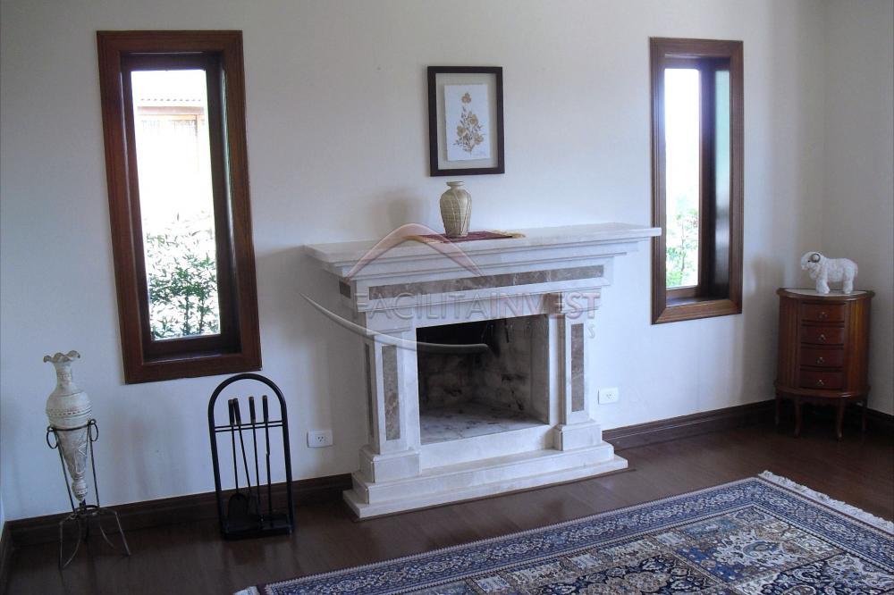Comprar Casa Condomínio / Casa Condomínio em Jacareí apenas R$ 3.900.000,00 - Foto 9
