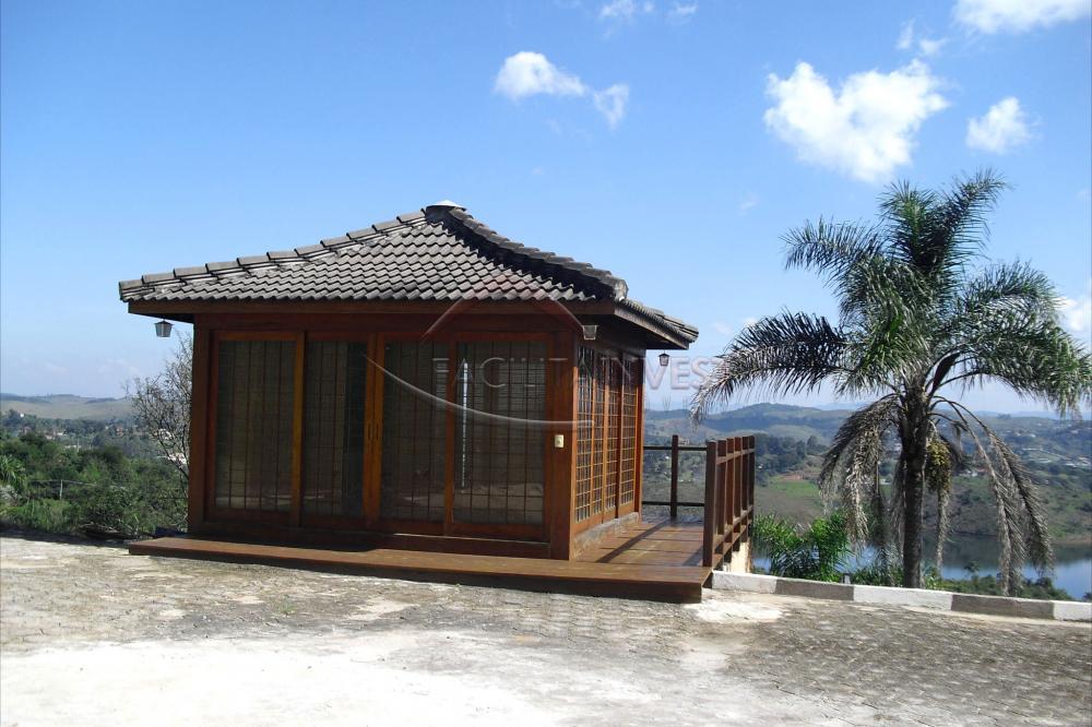 Comprar Casa Condomínio / Casa Condomínio em Jacareí apenas R$ 3.900.000,00 - Foto 43