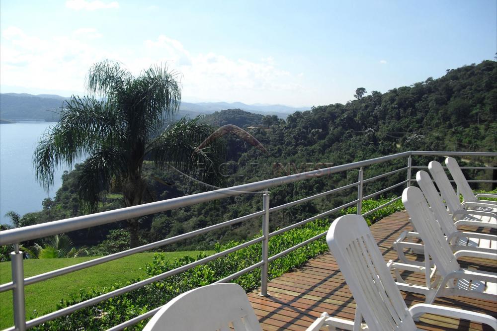 Comprar Casa Condomínio / Casa Condomínio em Jacareí apenas R$ 3.900.000,00 - Foto 34