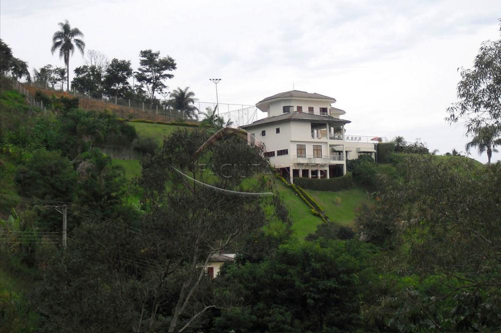 Comprar Casa Condomínio / Casa Condomínio em Jacareí apenas R$ 3.900.000,00 - Foto 44