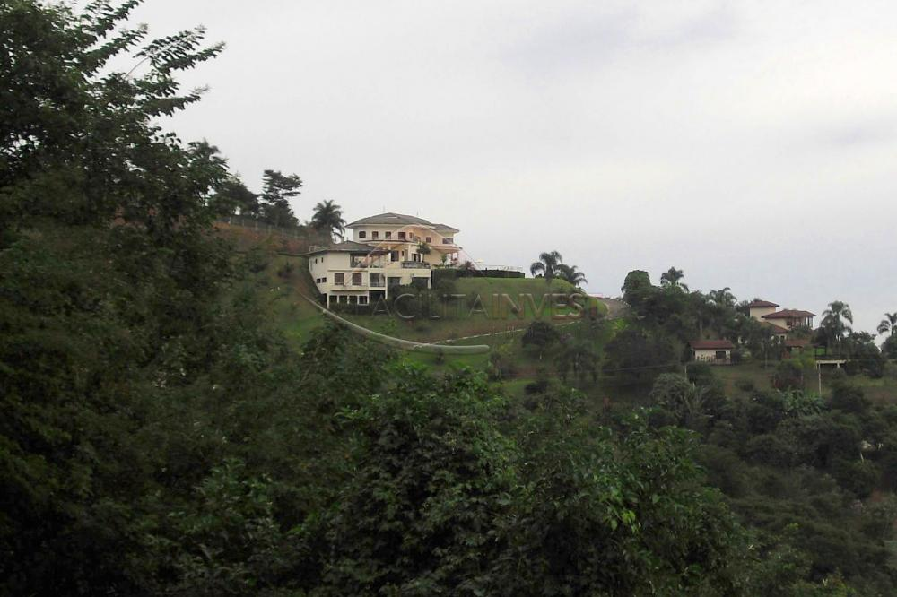 Comprar Casa Condomínio / Casa Condomínio em Jacareí apenas R$ 3.900.000,00 - Foto 46