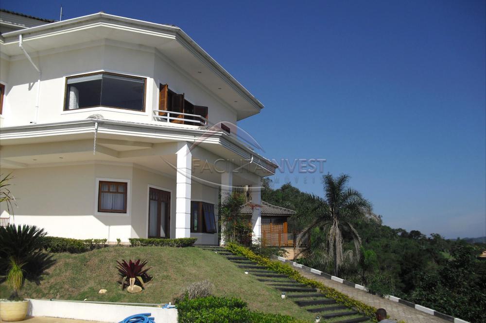 Comprar Casa Condomínio / Casa Condomínio em Jacareí apenas R$ 3.900.000,00 - Foto 2