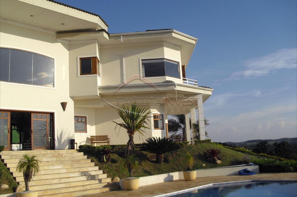 Comprar Casa Condomínio / Casa Condomínio em Jacareí apenas R$ 3.900.000,00 - Foto 42