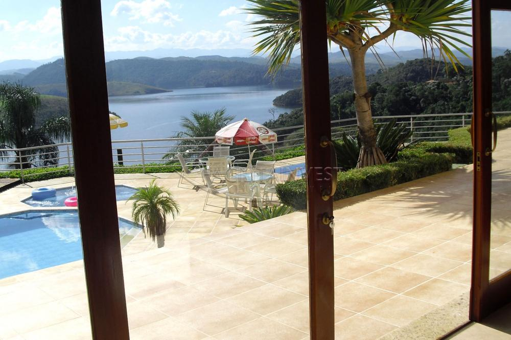 Comprar Casa Condomínio / Casa Condomínio em Jacareí apenas R$ 3.900.000,00 - Foto 27