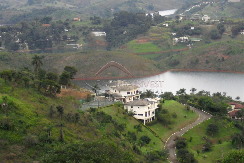 Comprar Casa Condomínio / Casa Condomínio em Jacareí apenas R$ 3.900.000,00 - Foto 45