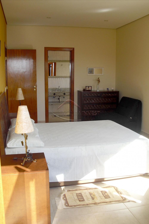 Comprar Casa Condomínio / Casa Condomínio em Jacareí apenas R$ 3.900.000,00 - Foto 20